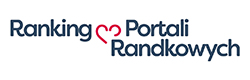 ranking-portali-randkowych.pl Logo